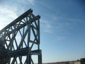 LSB_Afghanistan_Malvern Bridge
