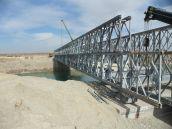 Helmand Province Bridges, Afghanistan