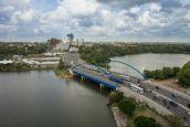 Mabey Polduwa Bridge