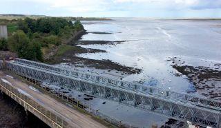 Guardbridge Energy Centre