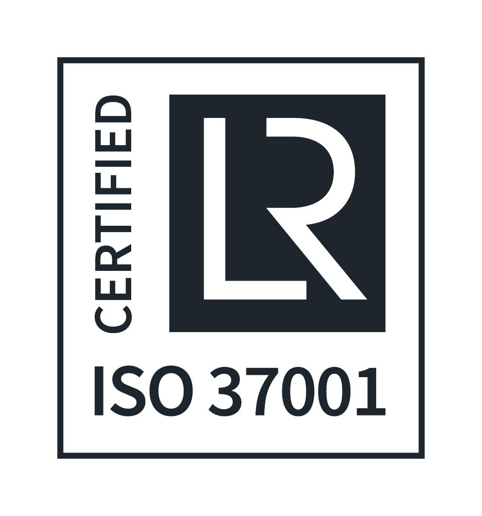 BS10500