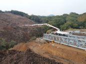 Project SuperVia Poniente, Mexico