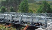 Glenfinnan, A830