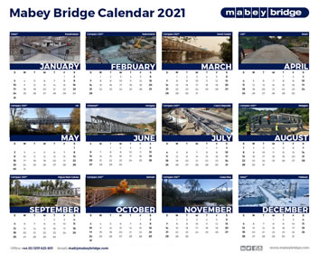 Calendar ES