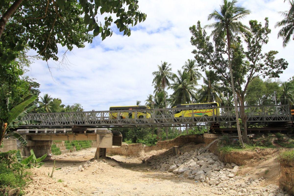 Dumlog - Philippines