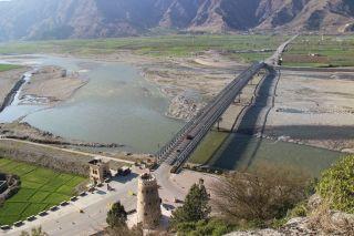 Mabey Delta Pakistan.jpg