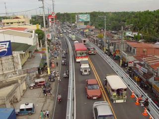 Flyover_Philippines_Malolos, Completed Bridge.jpg